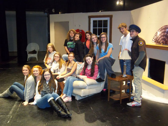 wuhs-fall-play-2014-2