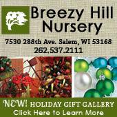 breezy hill nursery 1