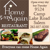 ad-home-again-camp-lake-address-web