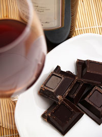 breezy-hill-wine-and-chocolate-web-art