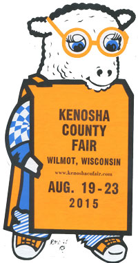 kenosha-co-fair-promo-sheep-2015-web