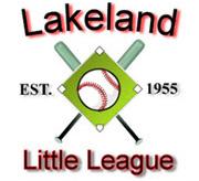 lakeland-little-league-logo-9-2015