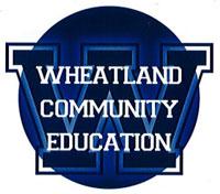 wheatland-school-community-education