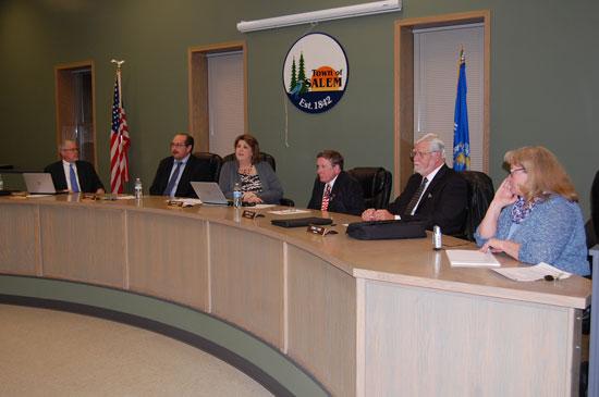 salem-last-town-board-meeting-1