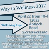 way-to-wellness-2017-web