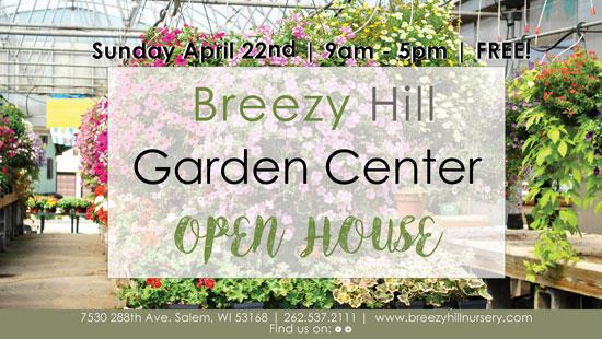 When Does Home Depot Garden Center Open Best Idea Garden