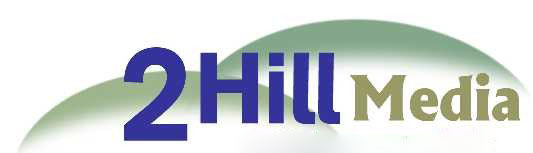 2hill-logo-retouched1