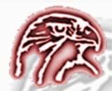 chs-logo