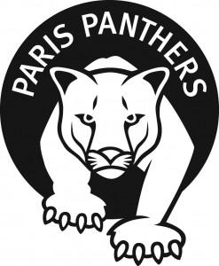 parispantherlogo