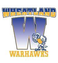 wheatland_warhawks