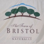 bristol-new-flag
