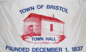bristol-old-flag