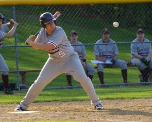 jv-chs-baseball1