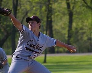 jv-chs-baseball2