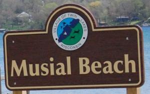 musial-beach