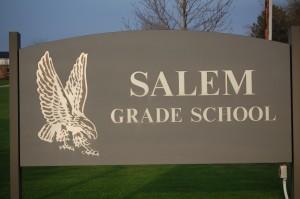 salem-sign