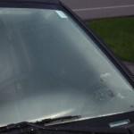 windshield5-11-09