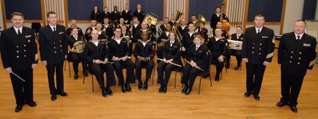 great-lakes-band