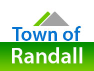 randall-logo