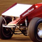 sprintcar1crop-wikicom-tedvanpelt