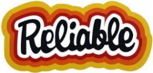 art-reliable_logo