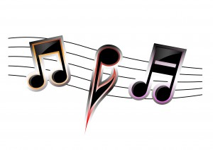 musical-notes-2
