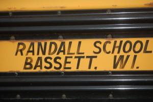 randall-school-name-bus