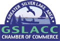 sl-chamber-logo
