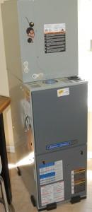 amer-stan-furnace