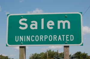 town-of-salem-sign