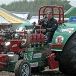 tractor_pull_3