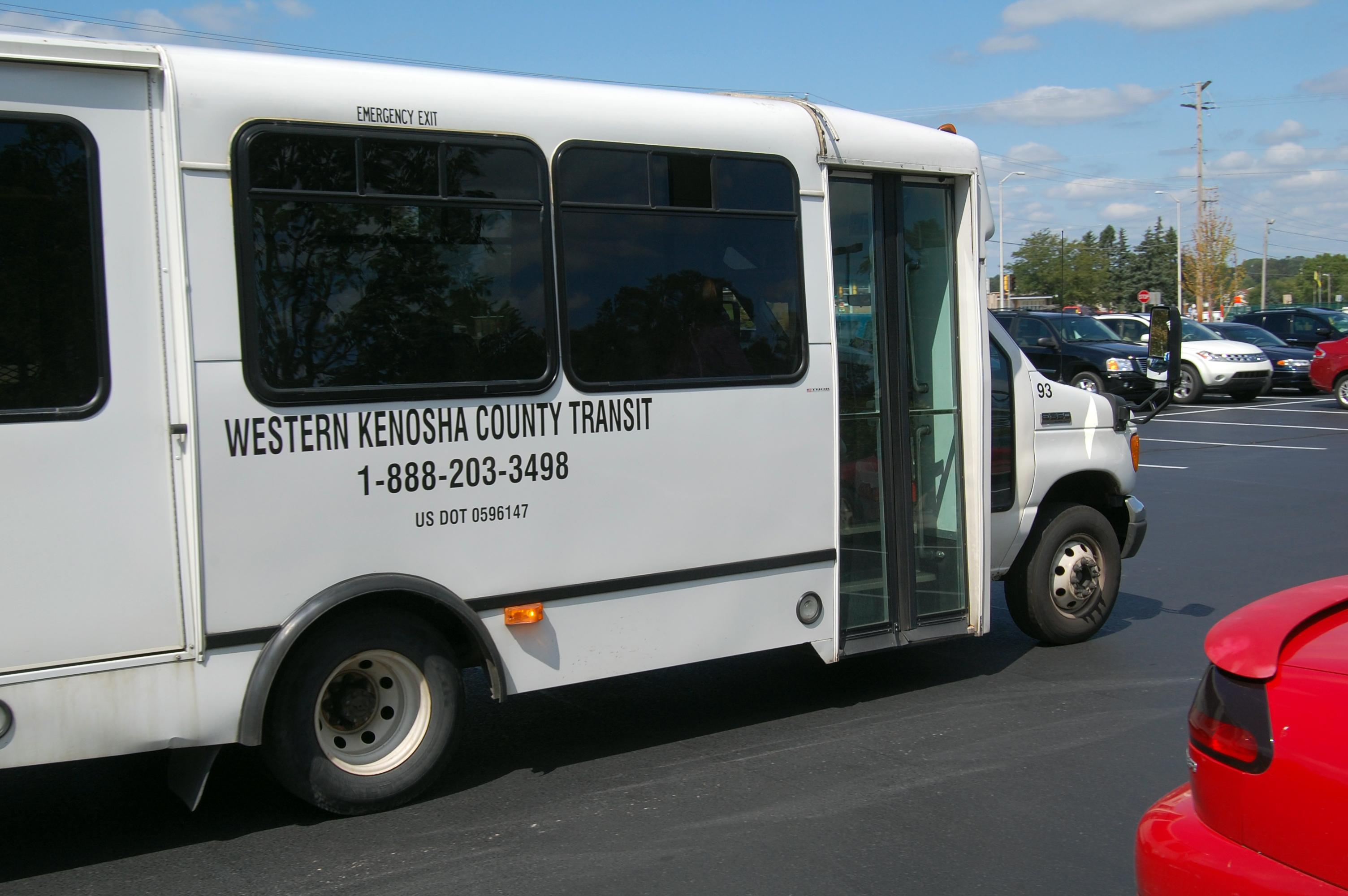 wkct-bus-library