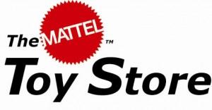 ART-MattelToyStoreLogo