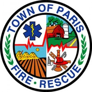 paris fd patch