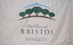 bristol-new-flag-web