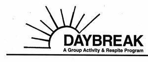daybreaklogo-web