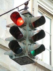 traffic-signal-ariadna-web