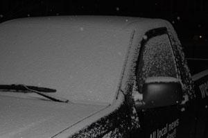 windshield-12-7-09