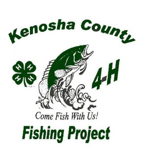 4-h-fishing-project-logo