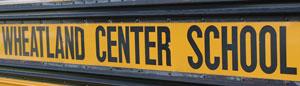wheatland-school-bus