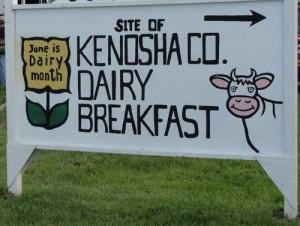 dairy-beakfast-sign