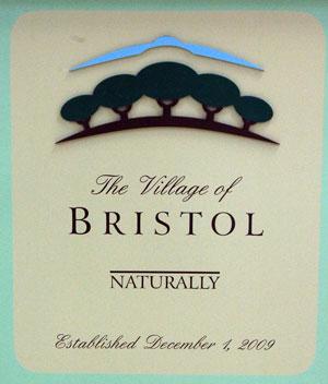 bristol-vil-sign