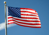 US-Flag-mf-click-web