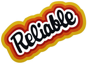 reliable_logo_tilted-web