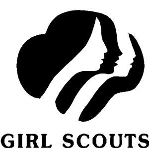 girl-scouts-logo-web
