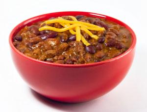 chili-bowl