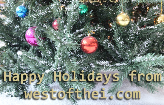 2011-christmas-greeting-web