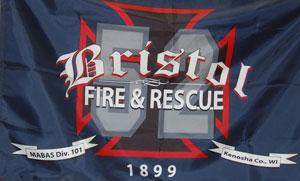 bristol-fd-flag-logo-web