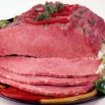 corned-beef2-istock