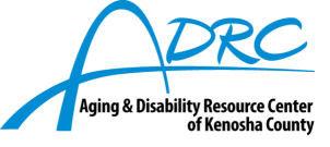 ADRC_Kenosha-logo-web